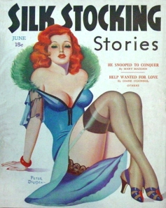 323709808_95d3d19543 Peter Driben Cover Art_ Silk Stocking Stories Magazine - 1938 Jun_O