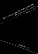 Lorazepam and the Valley of Skin / 730910-2155