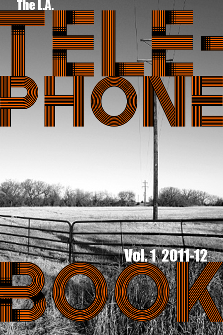 Telephone-Book-Cover