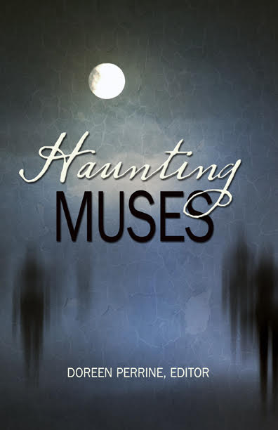 haunting muses