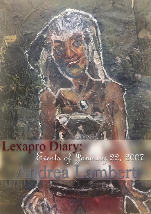 LexaproDiary1