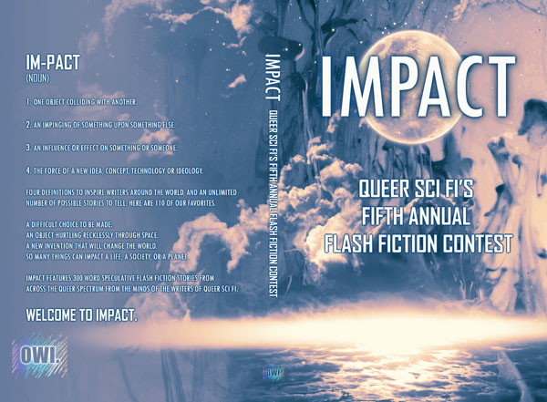 Final-Impact_Cover-small
